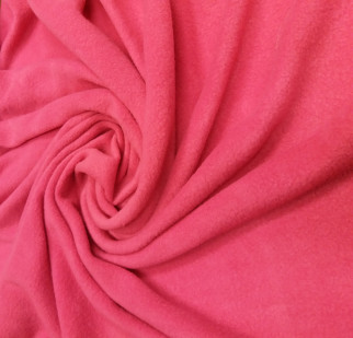 Flis,Knitted fabric