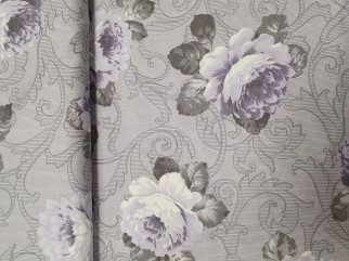 Cotton and Linen fabrics - Ticking