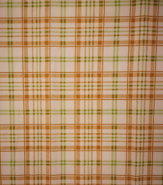 fabrics for night curtans/PlussAudums curtains sewing and design