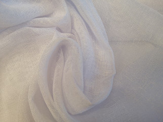 fabrics for day curtains PlussAudums dizains
